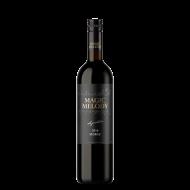 2016 Magic Melody Barossa Valley Shiraz (12 Bottles)
